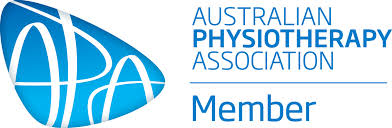 APA-Member-Logo-Australian-Physiotherapy-Association-Find-A-Physio