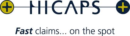 HICAPS-Logo-Onsite-Private-Health-Claims-Physio-Extras