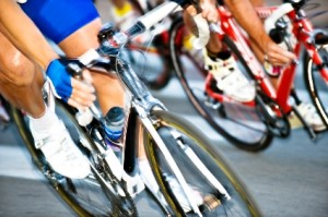 Cycling Physiotherapy Centre - Melbourne Casting Centre for Cobra9 Pro Carbon Orthotics