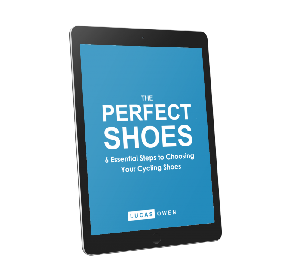 The Perfect Shoes eBook